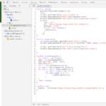HTMLでオンラインテストを作ってみた話②