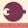 県立中学校入学者選抜検査問題/奈良県公式ホームページ